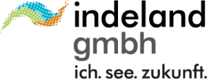 Logo_Indeland