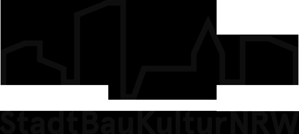 StadtBauKultur-Logo_web
