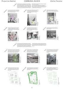 Microsoft Word - 180415_projective_habitat_final.docx